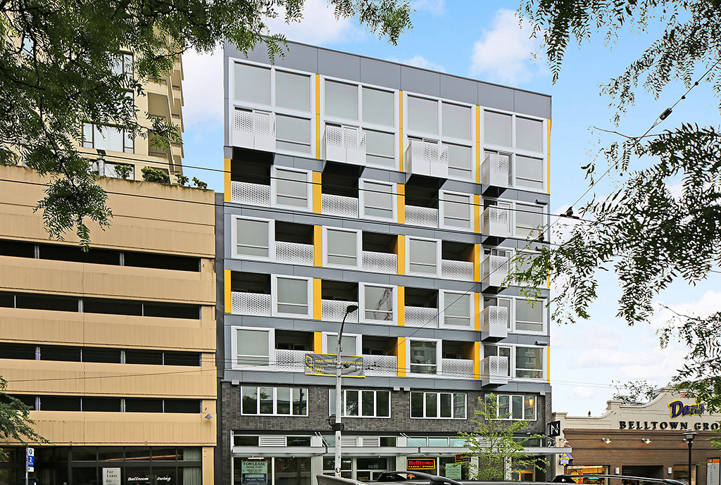 nhabit belltown daly partners seattle real estate development